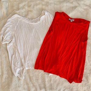 Shirt Bundle